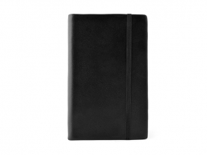 Leather Notebooks Online